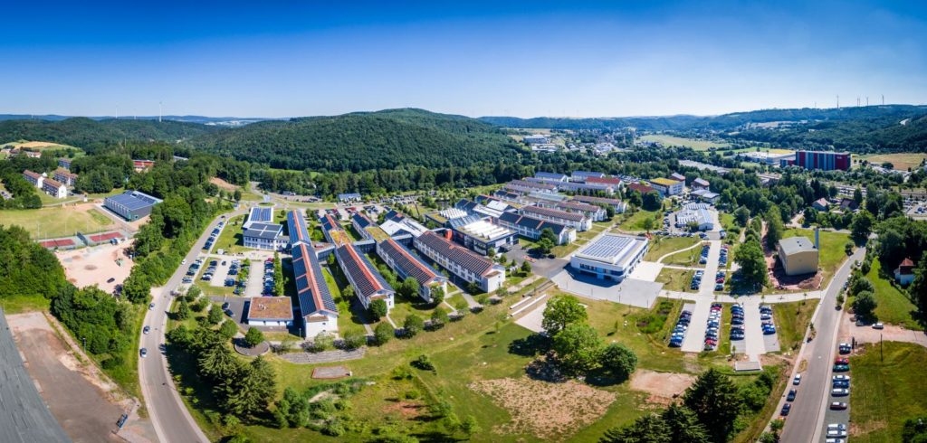 8182c-16137-umwelt-campus-birkenfeld-01.jpg