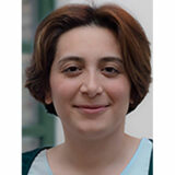 Dr. Neda Nouri-Fritsche